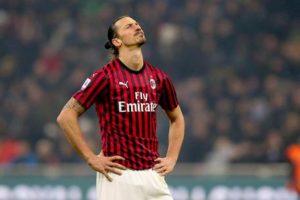Coppa Italia, Milan-Juventus: risultato gol, Ibrahimovic Cristiano Ronaldo