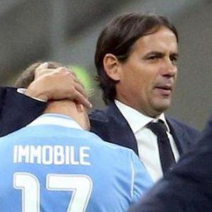 La Lazio fallisce il sorpasso all'Inter, solo 0-0 con il Verona