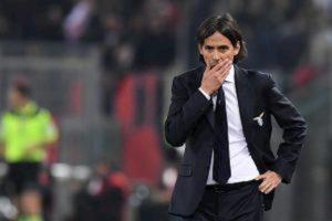 Juventus, Sarri via a fine stagione? Allegri e Inzaghi in pole per la sostituzione
