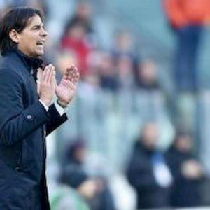 """Lazio da scudetto, Inzaghi: """"Non firmo per il 2° posto ma Giroud mi avrebbe fatto comodo..."""""""