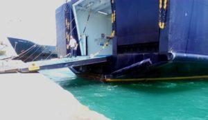 Coronavirus, Ischia vieta sbarco a turisti lombardi e veneti. Ma prefetto annulla