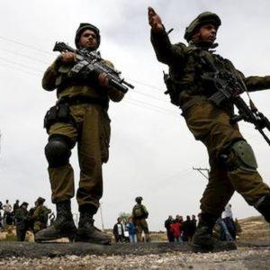 La app di Hamas con i profili di finte belle ragazze per spiare i soldati israeliani