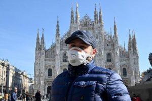 Coronavirus, Italia insofferente e isterica alla riscossa: l'unità razionale è durata un giorno