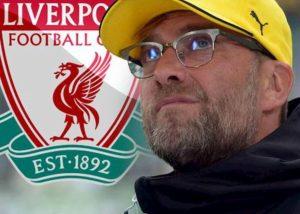 """Liverpool, piccolo tifoso dello United scrive a Klopp: """"Basta vincere"""""""
