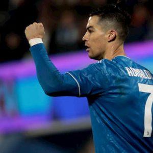 Juventus-Inter a porte aperte? Sono ore cruciali...