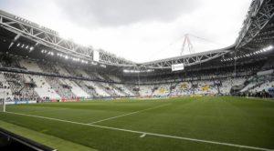 Serie A a porte chiuse, la Juventus non rimborsa. Come i bianconeri altri dieci club