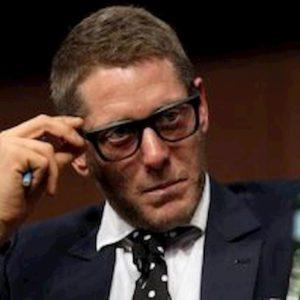 """Lapo Elkann, altro sfottò social contro Inter: """"La Zebra ride e l'Aquila vola"""""""