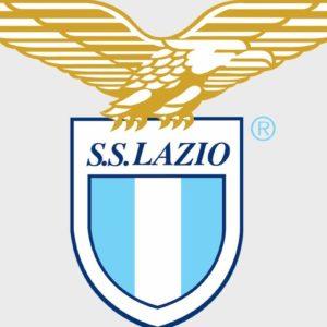 Lazio, Maurizio Manzini rapinato di un orologio da una 20enne mentre era in macchina