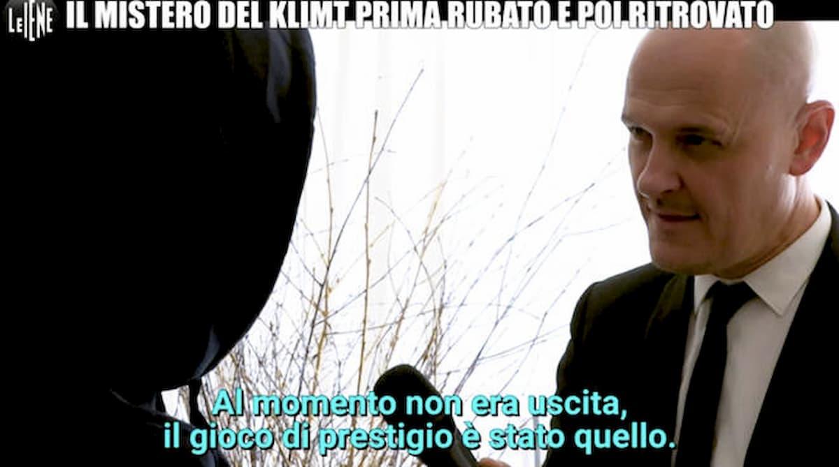 https://static.blitzquotidiano.it/wp/wp-content/uploads/2020/02/le-iene-klimt-1.jpg