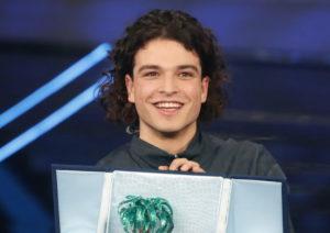 Leo Gassman, ecco chi è il vincitore di Sanremo Nuove Proposte