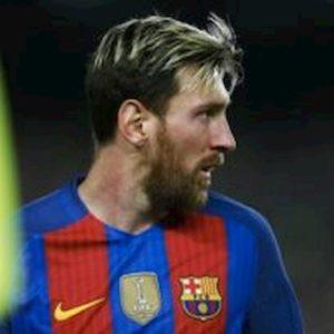 """Barcellona, Messi sullo scandalo social: """"Storia strana, bisogna fare chiarezza"""""""