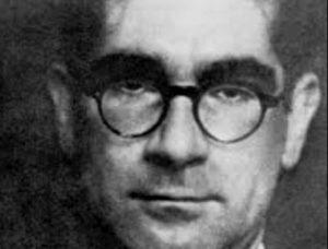 Leone Ginzburg, biografia di Angelo d'Orsi di un antifascista, martire a 35 anni per una Italia migliore