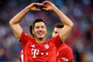 Champions, Bayern ipoteca qualificazione: 3-0 al Chelsea a Londra