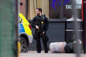 """Isis rivendica l'attentato di Londra Streatham: """"Sudesh Amman un nostro combattente"""""""