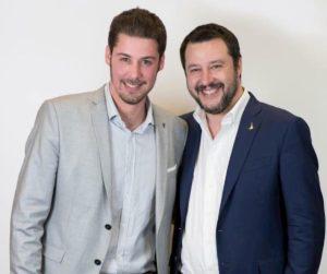 """Coronavirus, l'idea del deputato della Lega: """"Chiudiamo il parlamento"""". E Salvini annulla gli impegni"""