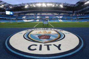 Manchester City escluso Champions League per 2 anni: farà ricorso