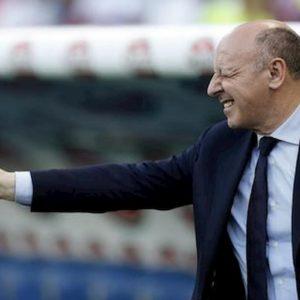 """Coronavirus, Juventus-Inter a porte chiuse. Marotta: """"La salute prima di tutto"""""""