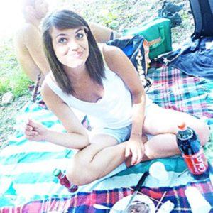 """Martina Rossi, imputato: """"Non morì per sfuggire a una violenza. Avevamo preso droghe, si buttò"""""""