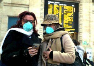 Coronavirus: pandemia o epidemia. Qual è la differenza? Tutto quello che c'è da sapere