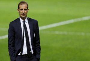 Calciomercato Milan, Allegri e Icardi per la rinascita