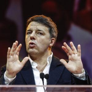 Prescrizione fa paura a Renzi: l'opinione di Antonio Buttazzo