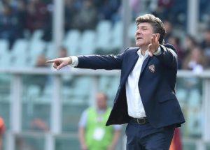 Torino, Mazzarri rescinde. Longo nuovo allenatore