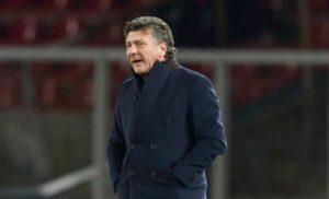 """Torino, esonero Mazzarri sempre più probabile. Comi: """"La squadra è rassegnata"""""""