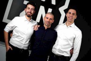 MotoGp, Marco Melandri entra nella squadra di Dazn come opinionista