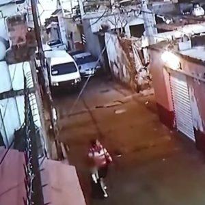 Messico, bambina di 7 anni rapita, abusata e uccisa
