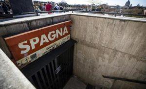 Roma, metro D dall'Eur a Montesacro. Il progetto della giunta Raggi
