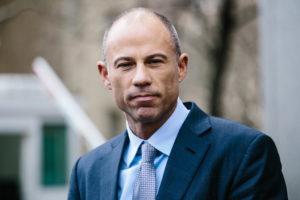 Michael Avenatti, accusa di tentata estorsione a Nike: rischia carcere