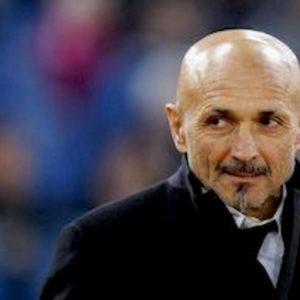 """Spalletti: """"Milan? Inter ha deciso di pagarmi per restare a casa"""". Nerazzurri chiariscono: """"Ha rifiutato buonuscita"""""""