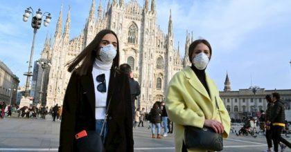 """Coronavirus, due morti in Lombardia e Veneto, un caso in Piemonte. Sala: """"I milanesi evitino la socialità"""". Zaia chiude le università"""