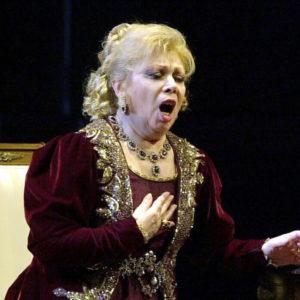 Mirella Freni morta: era soprano della lirica italiana, aveva 84 anni