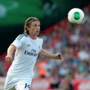 Inter-Modric, un Pallone d'oro per Conte? Ma il Real vuole Skriniar...