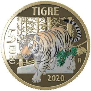 Moneta 5 euro da collezione, la domanda a Chi vuol essere milionario