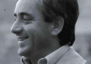 Giancarlo Morbidelli è morto, è stato un gigante del motociclismo
