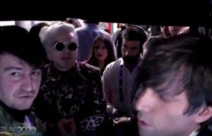 Sanremo 2020, la lite tra Bugo e Morgan: ecco cosa è successo dietro le quinte VIDEO