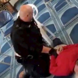 Londra, muezzin accoltellato alla moschea di Regent's Park