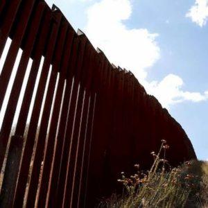 Usa, il Muro di Trump spazza via Memoriale degli Apache a colpi di dinamite