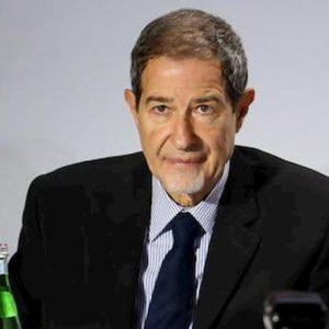 """Coronavirus, il governatore Nello Musumeci: """"I turisti del Nord non vengano in Sicilia"""""""