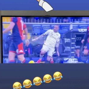 Nainggolan salta Cagliari-Napoli per un giallo che non c'era, la sua protesta su Instagram