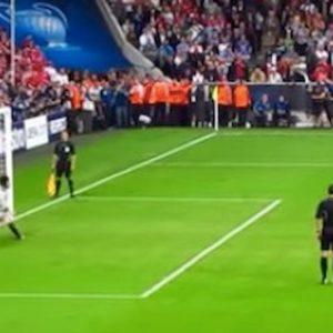 Neuer a centrocampo, Guardiola voleva farlo ma Karl-Heinz Rummenigge disse no