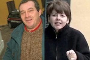 """Strage di Erba, l'avvocato di Olindo e Rosa: """"Ci hanno dato un contentino. Mi appello a Bonafede"""""""