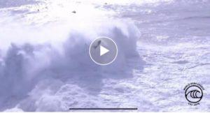 surfista alex botelho travolto