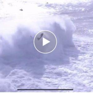 surfista alex botelho