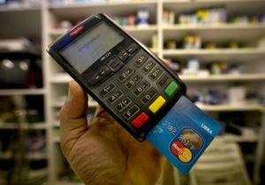 pagamenti bancomat detrazioni irpef