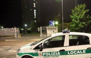 """Vigile suicida a Palazzolo, era stato insultato sui social. La ex: """"Vedeva la sua carriera rovinata"""""""