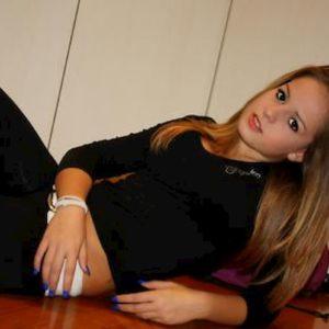 """Pamela Mastropietro, sotto accusa l'ex fidanzato Nitu: """"La spinse alla tossicodipendenza e alla prostituzione"""""""
