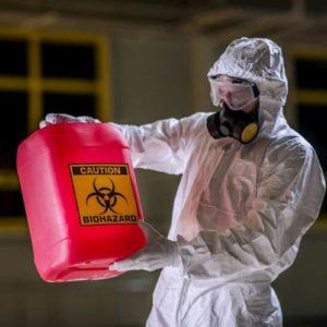 Infodemia, pandemia delle fake news senza cure: le virus notizie su ricoveri, laboratori...